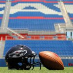 fau football coaching search