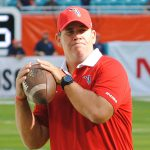 fau coach charlie partridge football