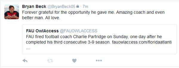 partridgetweets-bryan-beck