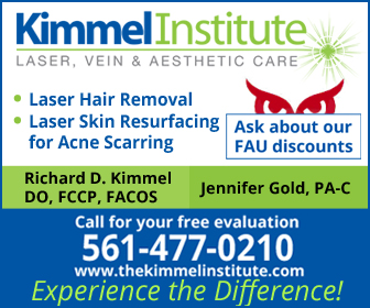 kimmel-institute-336x280-dec-edited-fau-discount