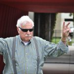 fau howard s schnellenberger