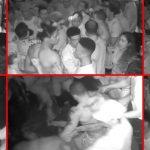 fau kalib woods alleged fight video