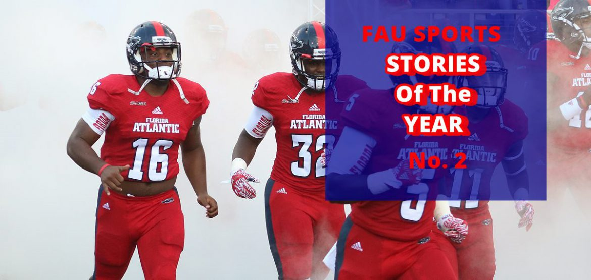 fau sports stories countdown 2017