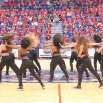 fau dance team