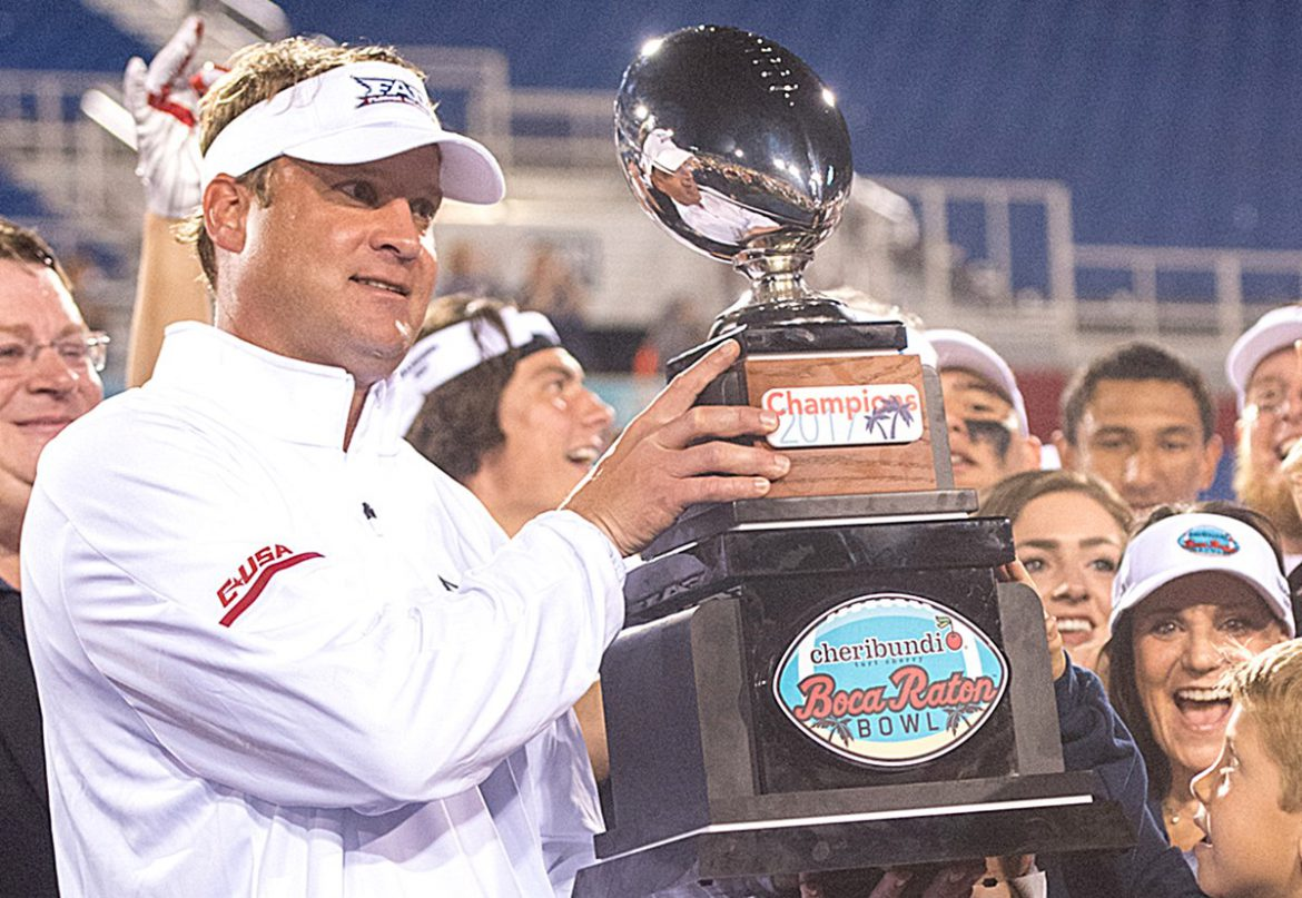 lane kiffin boca bowl
