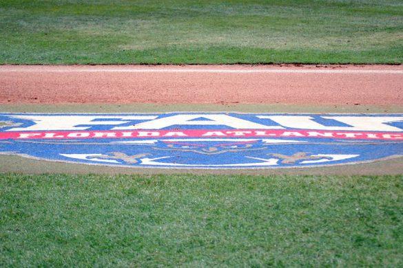 fau baseball field