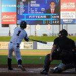 fau eric rivera ballpark palm beaches
