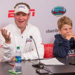 fau lane kiffin knox