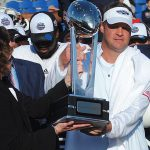 fau lane kiffin trophy