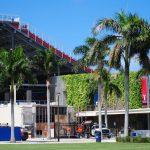 fau football stadium construction