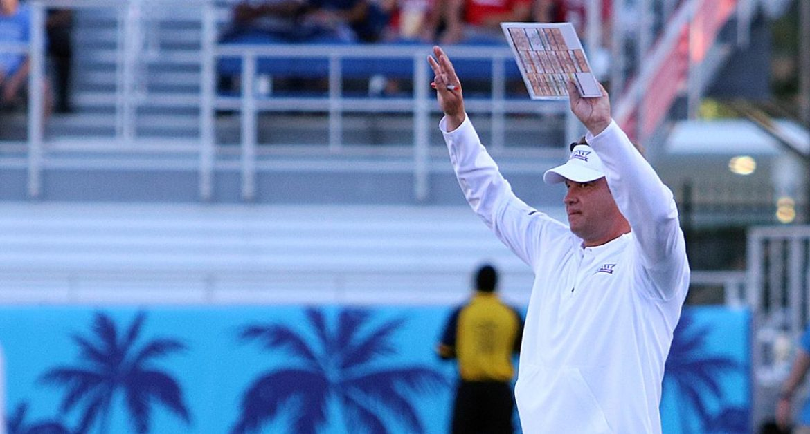 fau lane kiffin fauowlaccess
