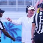 fau lane kiffin officials