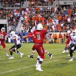 fau vs miami buddy howell jason driskel
