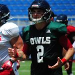 fau chris robison