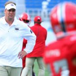fau lane kiffin
