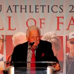 fau howard schnellenberger