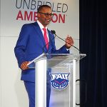 fau willie taggart